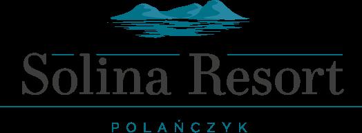 Solina Resort Logo