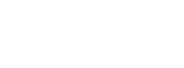 Solina Resort Logo